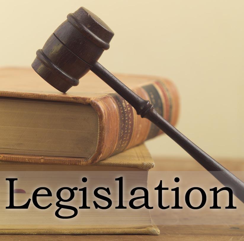 legislation2.jpg