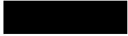 emfit-logo-black.png