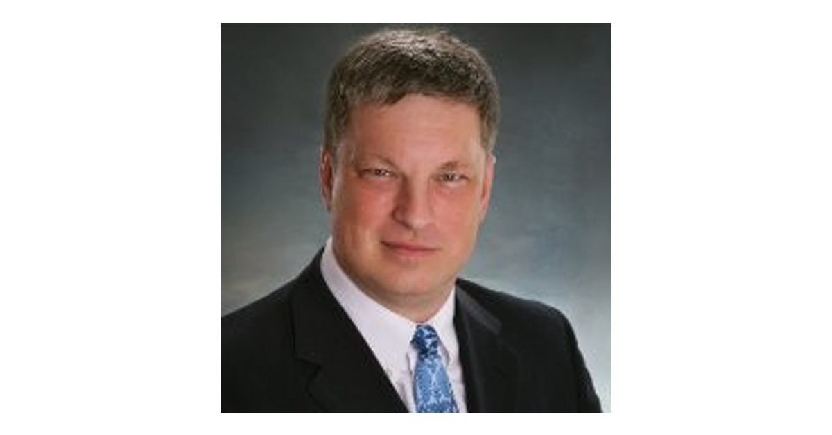 Wayne Williams - Republican Candidate for Secretary of State