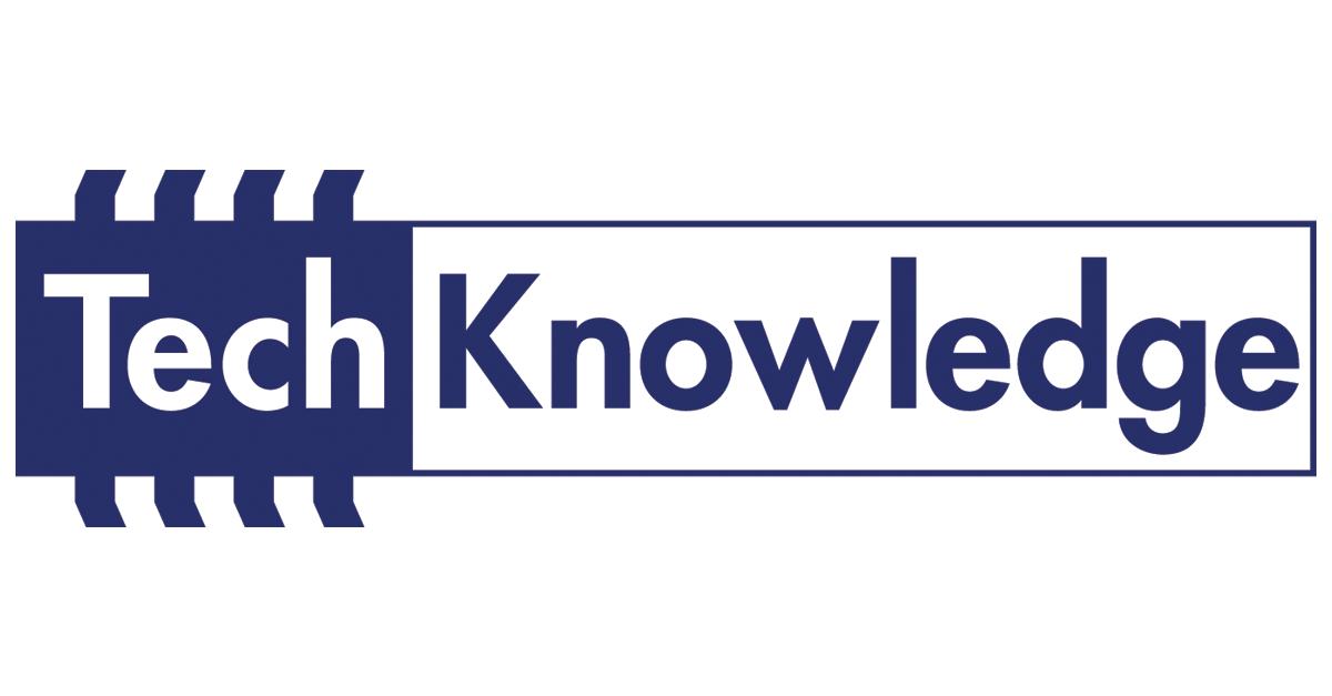 TechKnowledgeLI.png