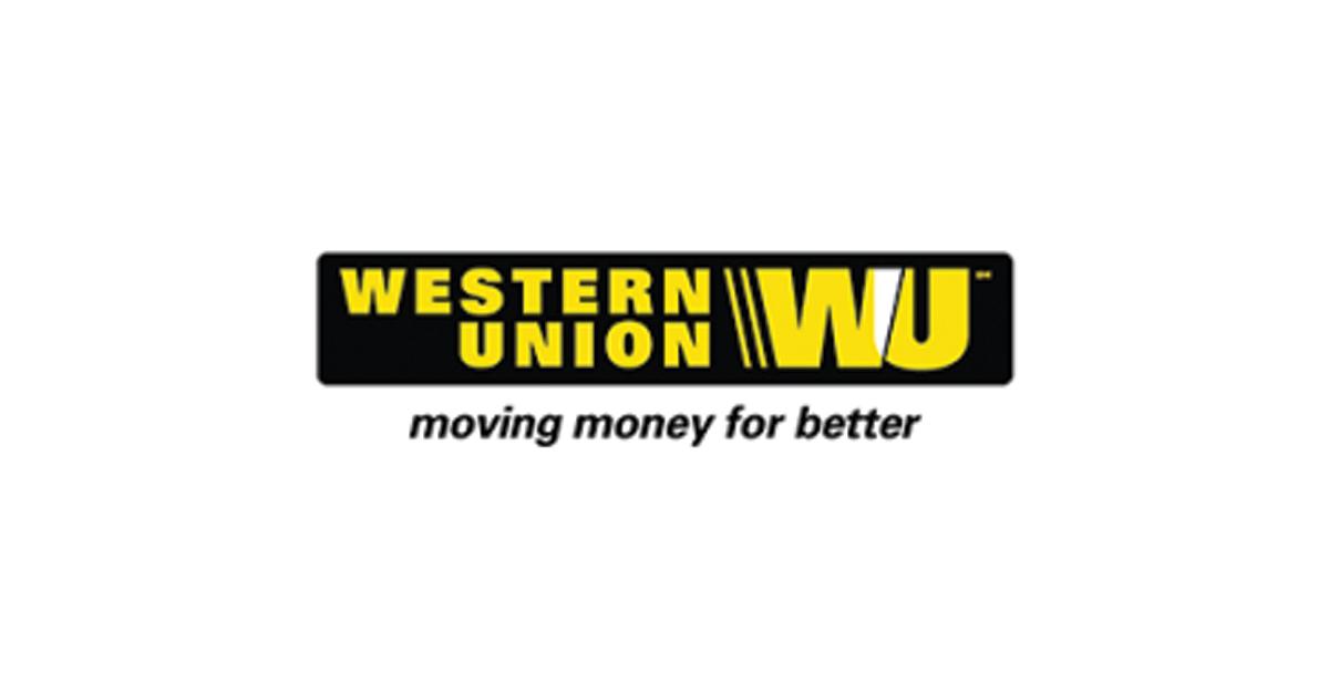 WesternUnionLI.png