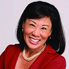 Becky Takeda-Tinker  CSU Global Campus