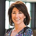 Roberta Robinette  AT&T Board Chair, COBRT