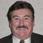 Ray Johnson  IBM