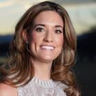 Rebecca Kersting  CAP Logistics