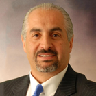 David Eddy  Boeing Vice Chair, COBRT