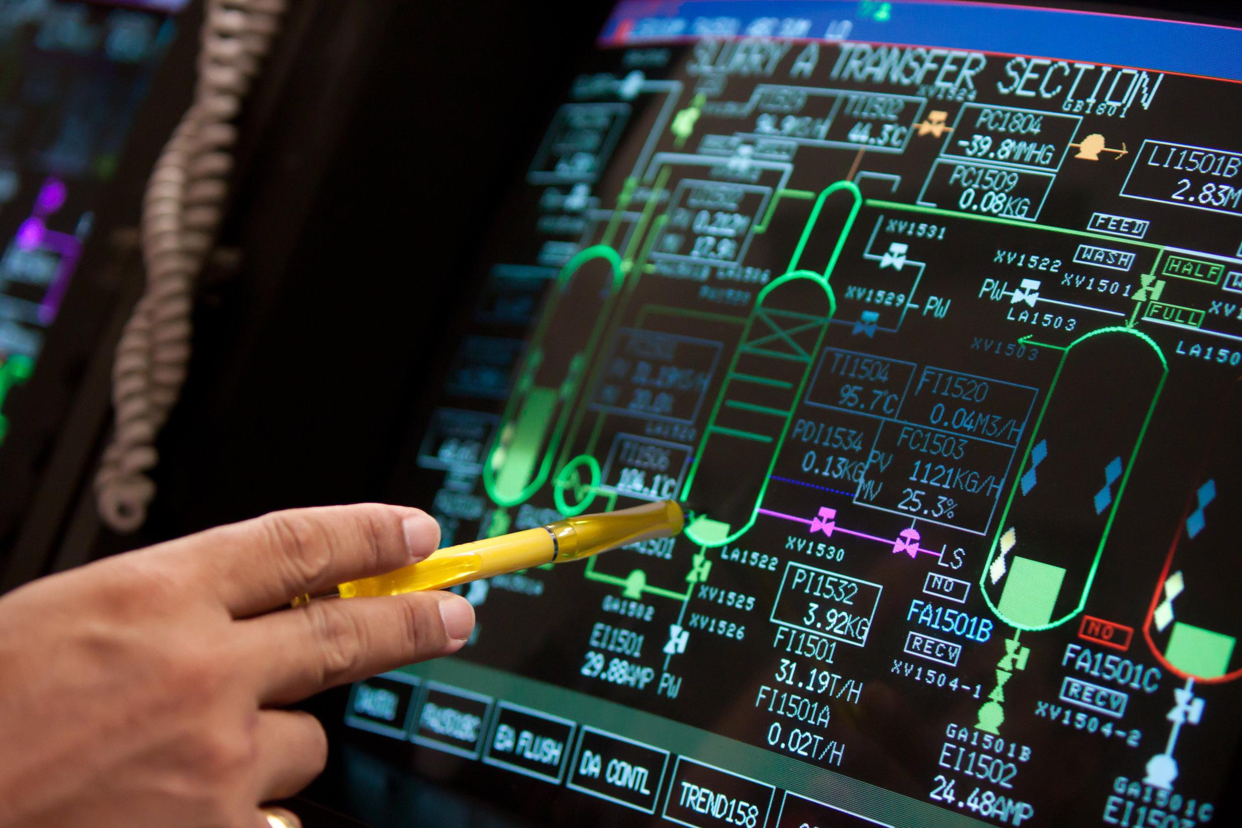 energy_industry.jpeg