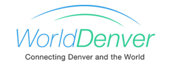 world denver.PNG