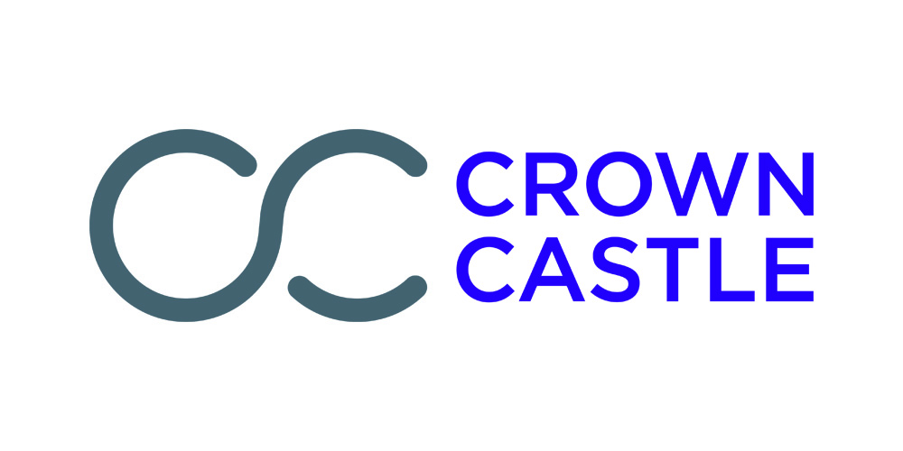 crown_castle.jpg