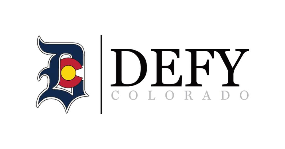 From Incarceration to Entrepreneurship — Colorado Business Roundtable  (COBRT)