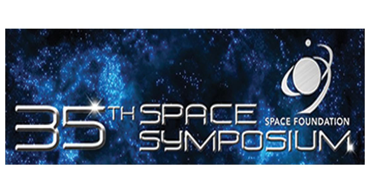 SpaceLI.png
