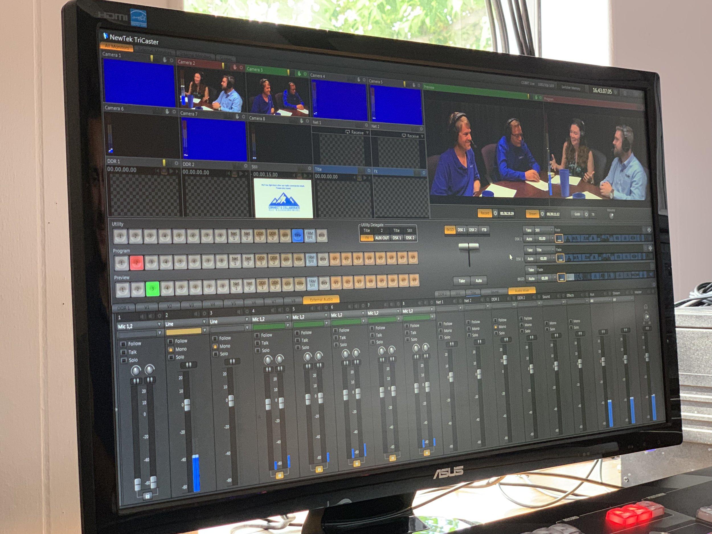 monitor full.jpg