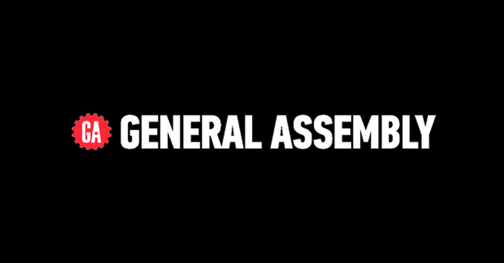 Denver Startup Week: Tips & Tricks from General Assembly