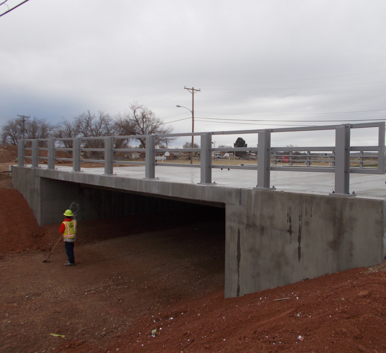 San Jose Phase III-bridge 3-5-15 137.JPG