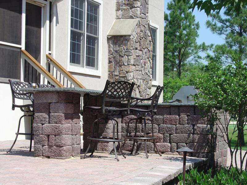 patio bartop.jpg