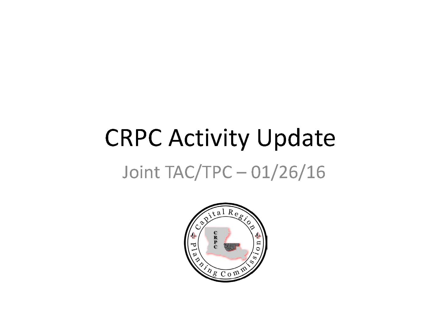 CRPC_Activity_Update_Page_01.jpg