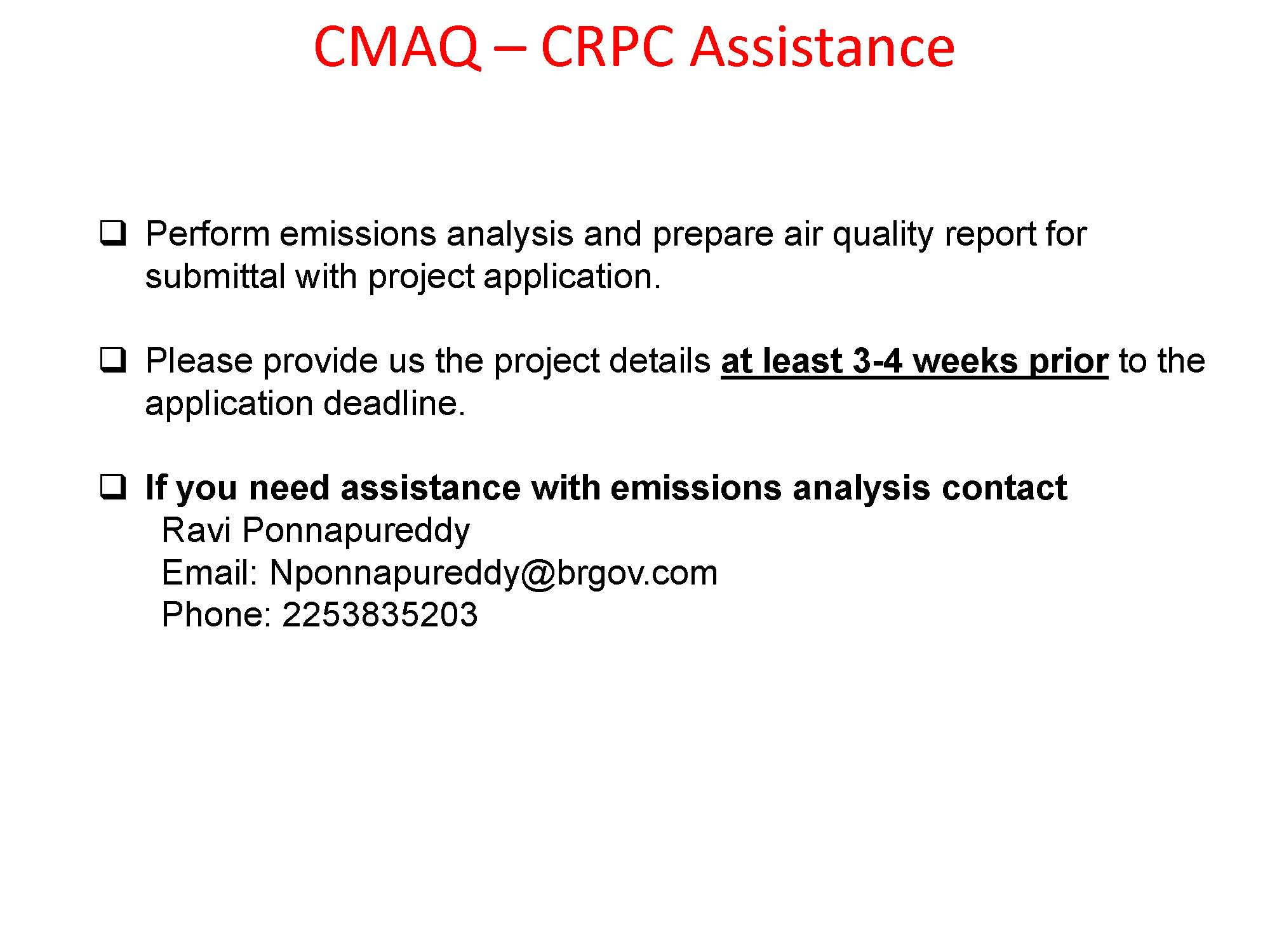 CRPC_Activity_Update_Page_19.jpg