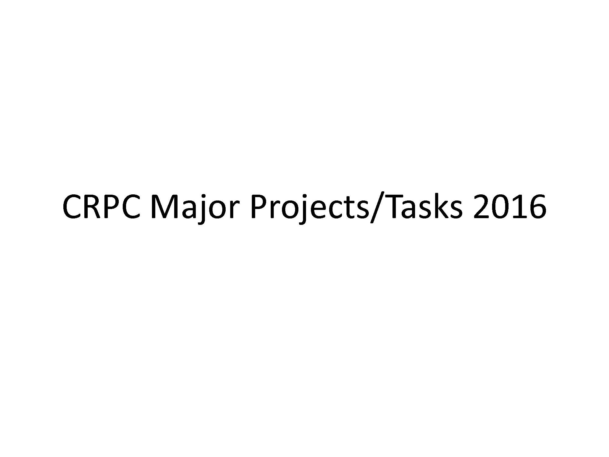 CRPC_Activity_Update_Page_20.jpg