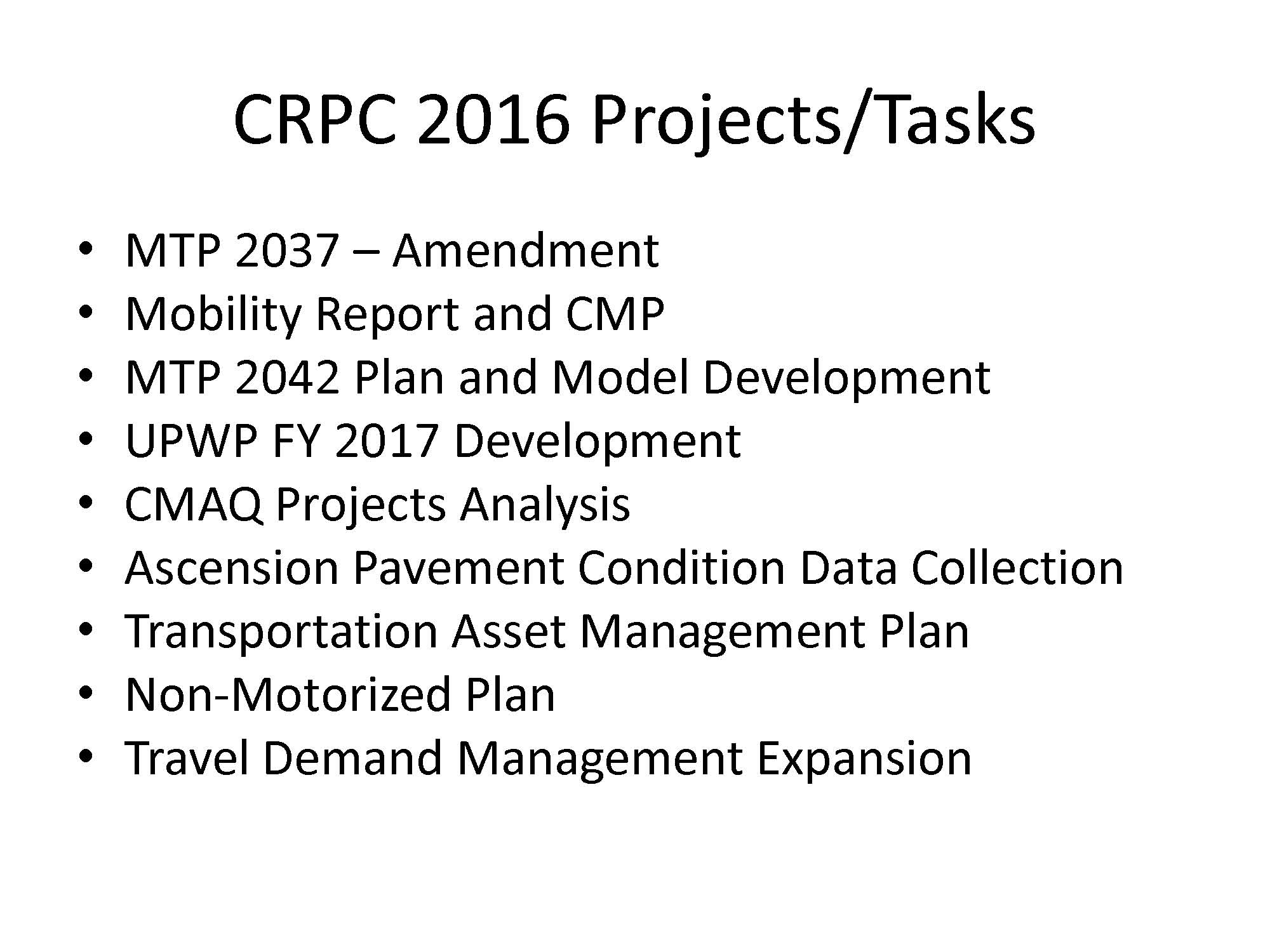 CRPC_Activity_Update_Page_21.jpg