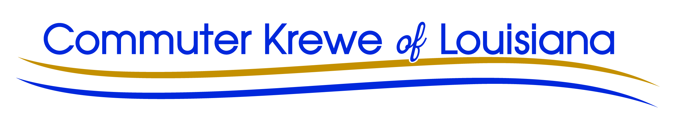 090817-CRPC-CKofLA-Logo-Type.jpg