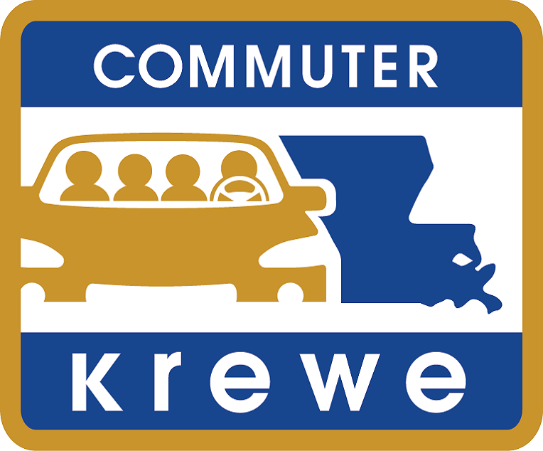 CommuterKrewe-icon.png