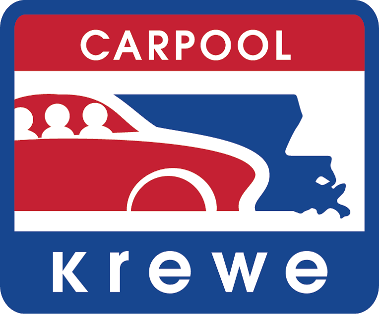 CarpoolKrewe-icon.png
