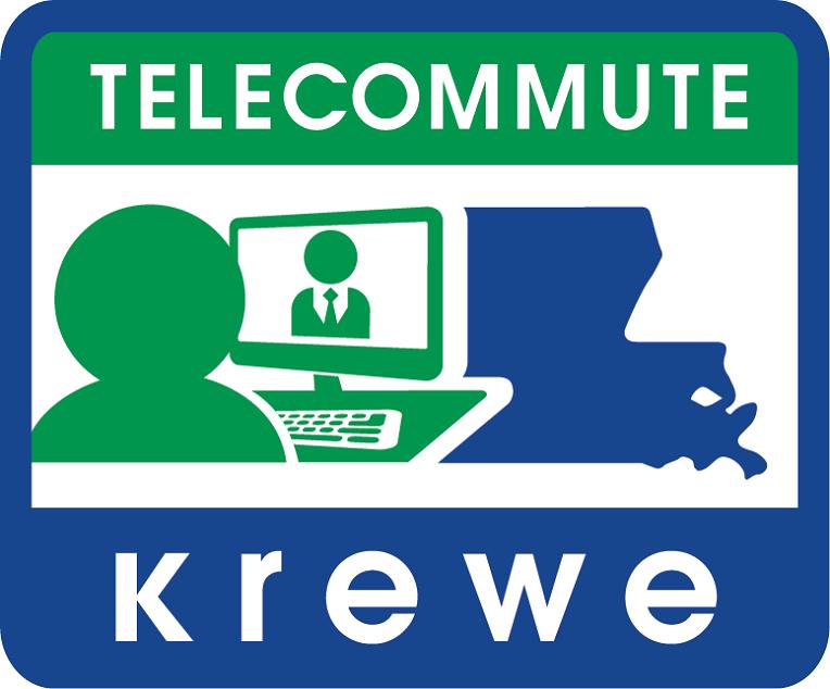 TelecommuteKrewe-icon.png