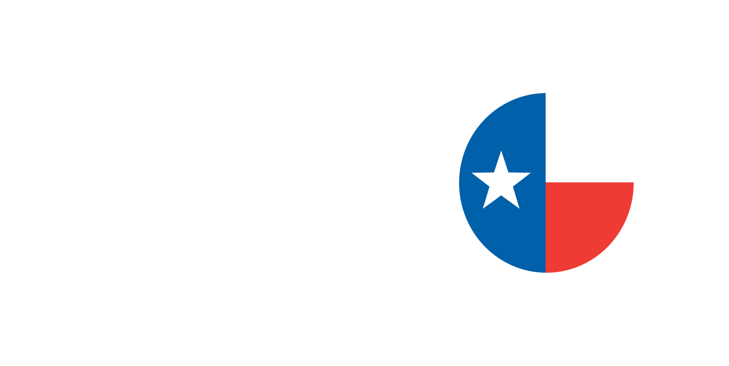 Copy of White COH Logo.png
