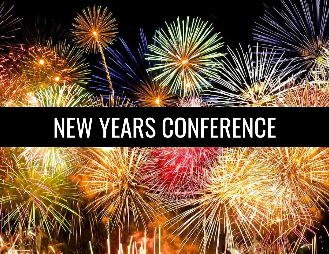 NEW YEARS CONFERENCE.jpg