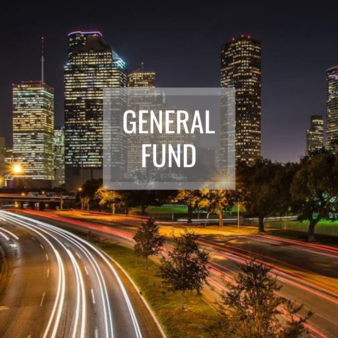 Your gift to the General Fund allows the region of Campus Outreach to empower the ministries on campus so we can meet the ever-changing ways of reaching college students.