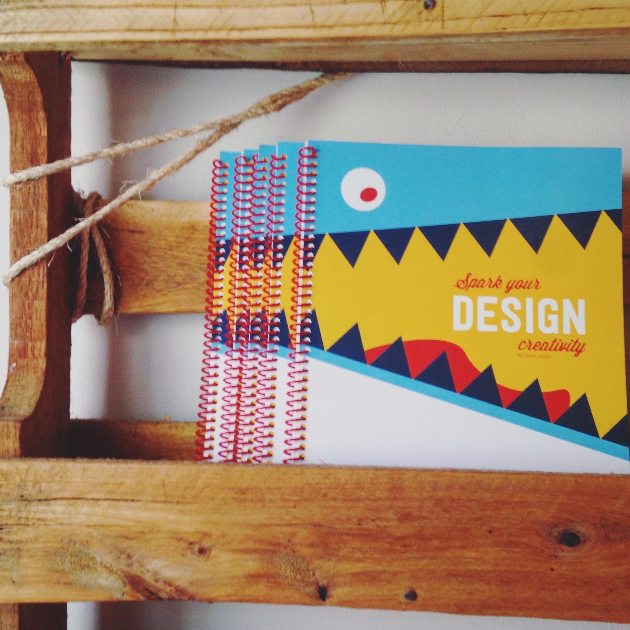 PrintBook_Cover.jpg