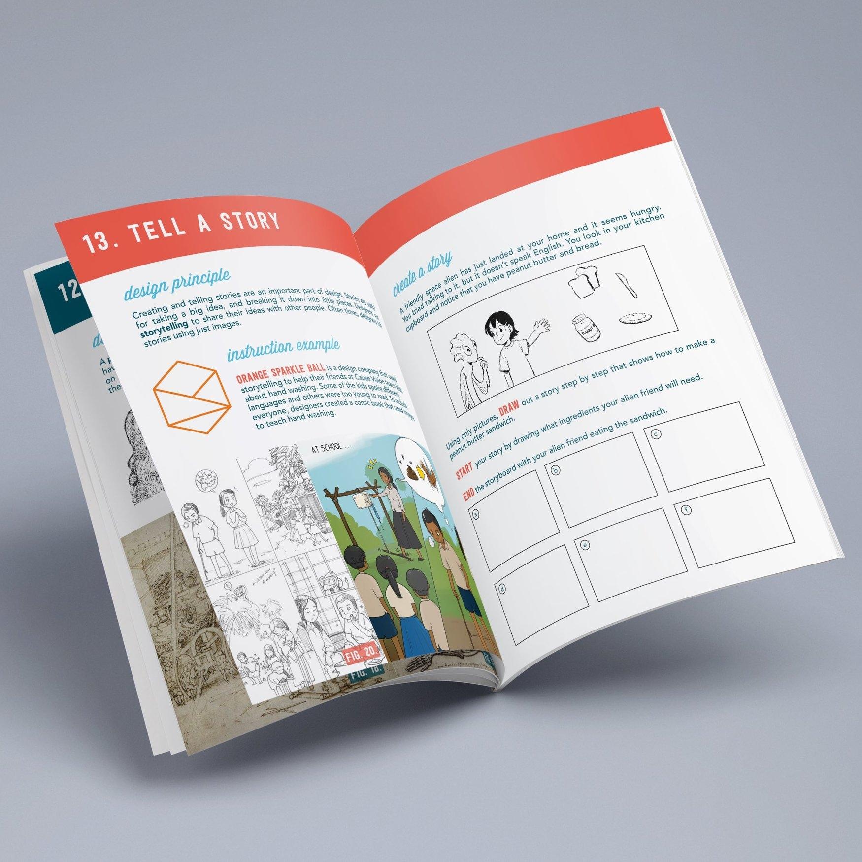 InsideBook.jpg
