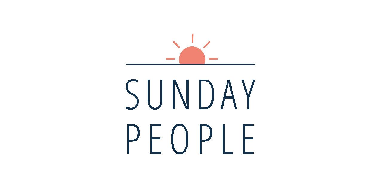 Sunday People Short Color.jpg