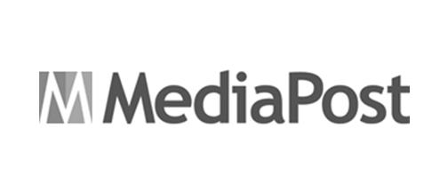 logo_mediapost.png