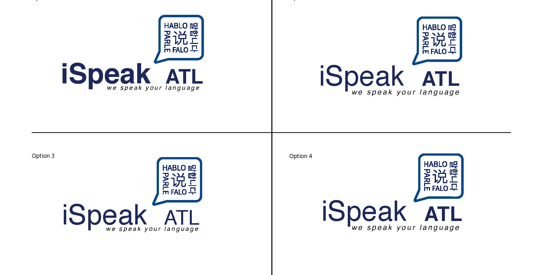Logos and Box V6_Page_1.png