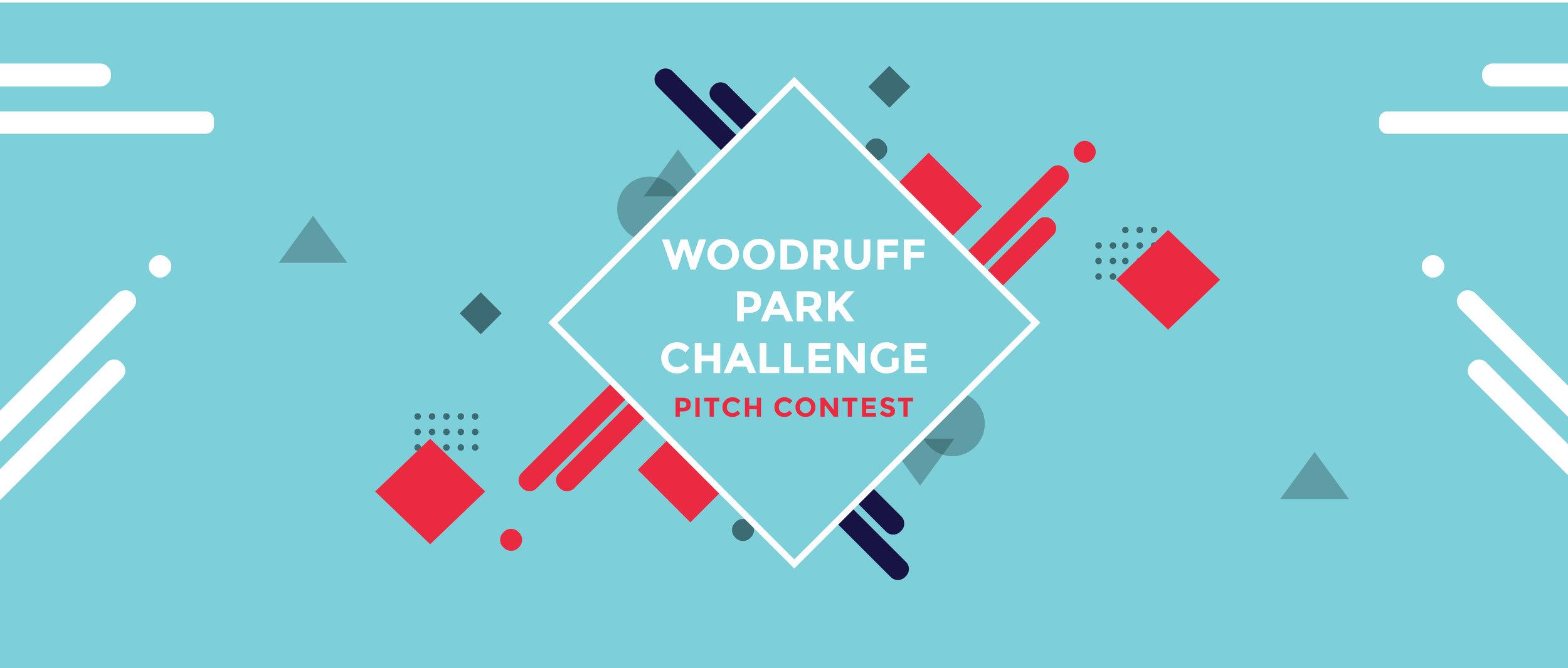 pitch_contest-01.jpg