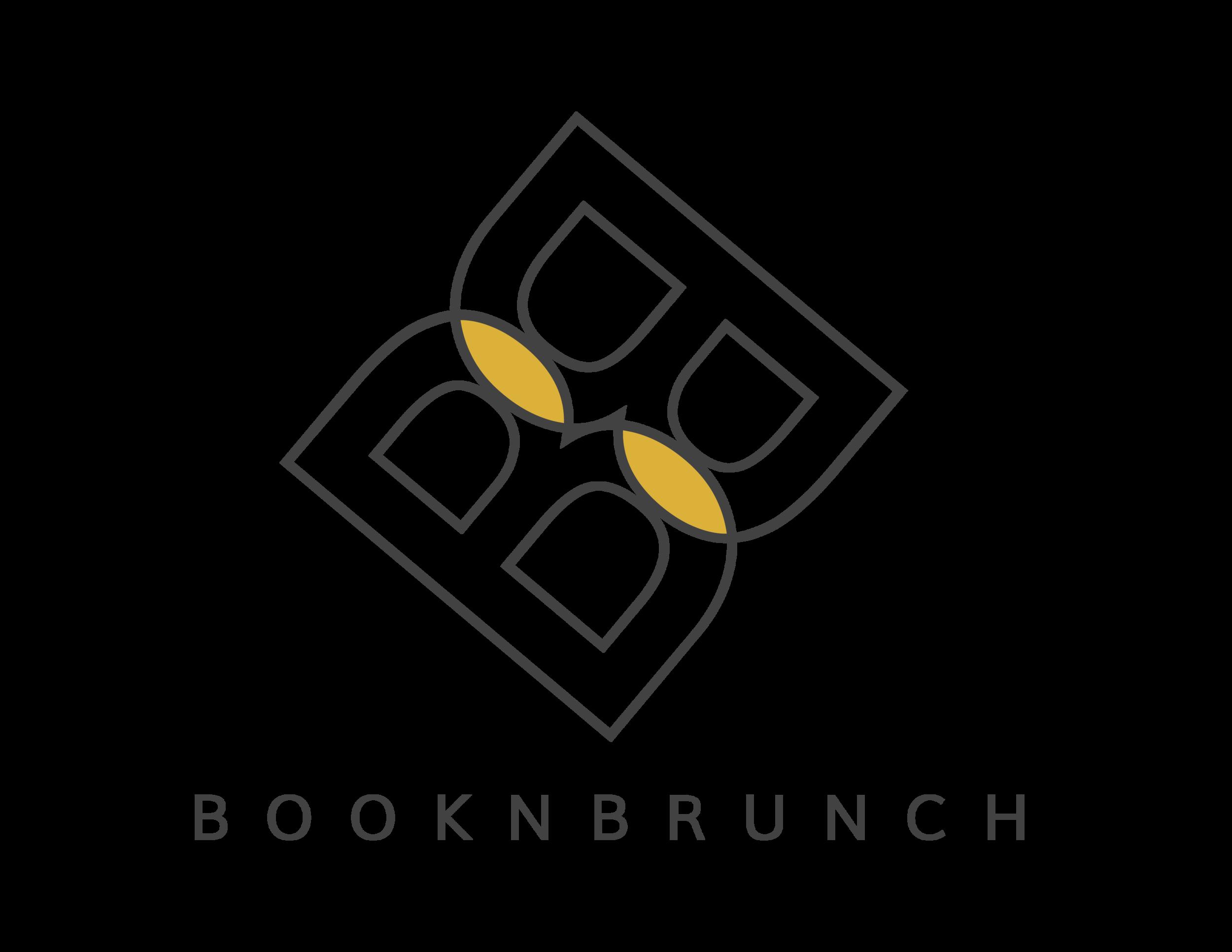 BNB Vector Logo-01.png