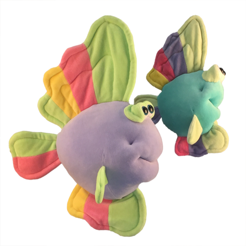 FunnyFriends_RainbowBout_SKU_#1013_soft-sculpture-fish.png