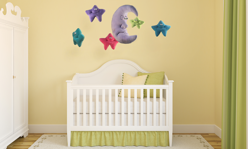 Yellow baby room w celestial1024 x 799.png