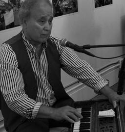 Fazal Ahmadyar