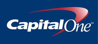 Capital+One.jpg