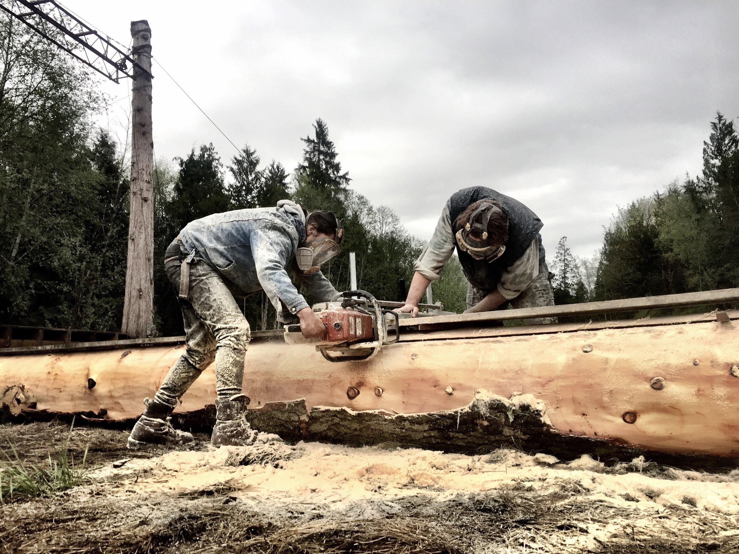 Alaskan Mill.jpg