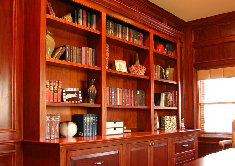 n2422.library shelf.jpg