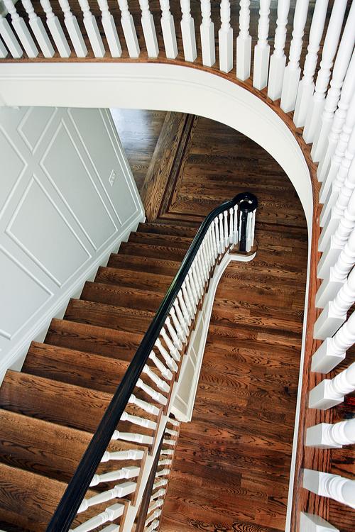 n1-424.stairs.jpg