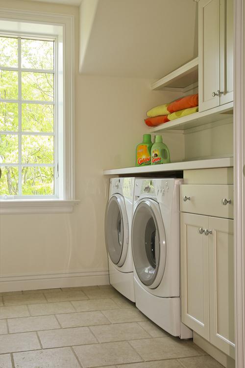 n1-424.laundry.jpg