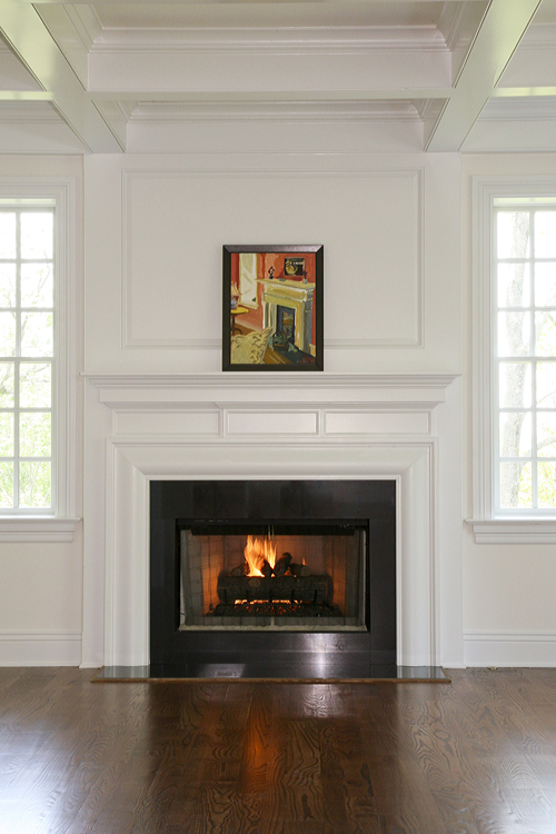 n1-424.fireplace.jpg