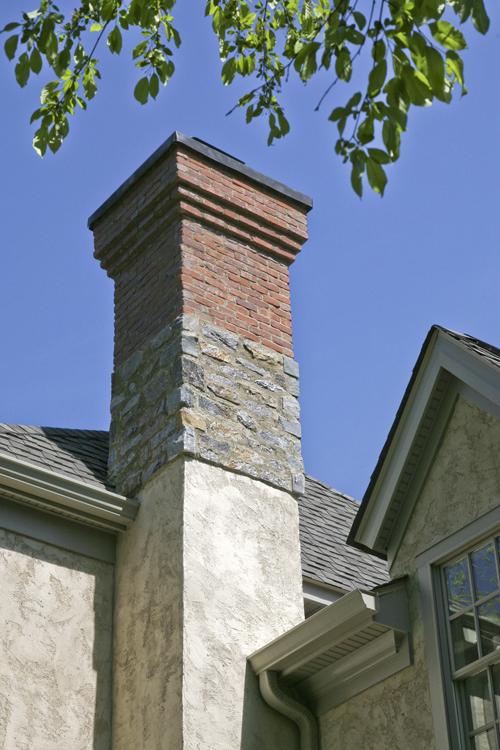 n1-424.chimney.jpg