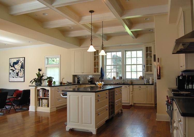 n3AA.kitchen1.jpg