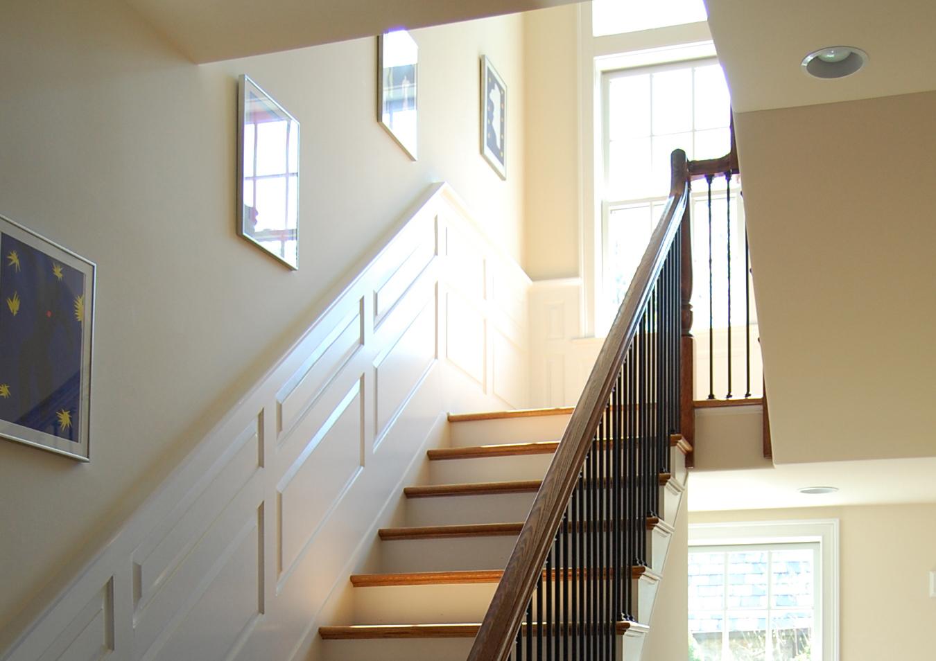 n3AA.stairs.jpg