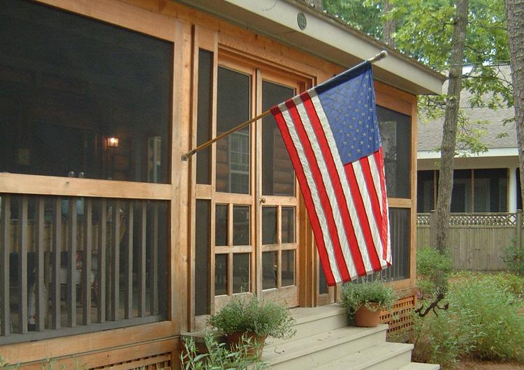 r2412.front flag.jpg